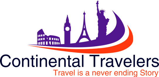 Continental Travelers